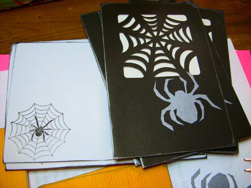 spidercardcloseup.jpg