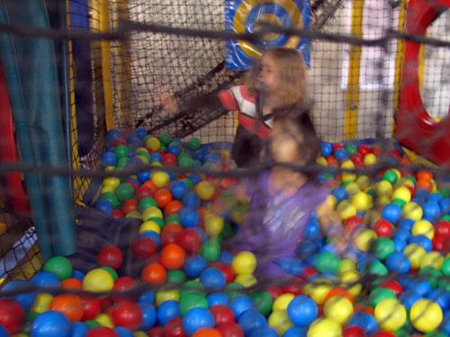 bouncyballs.jpg