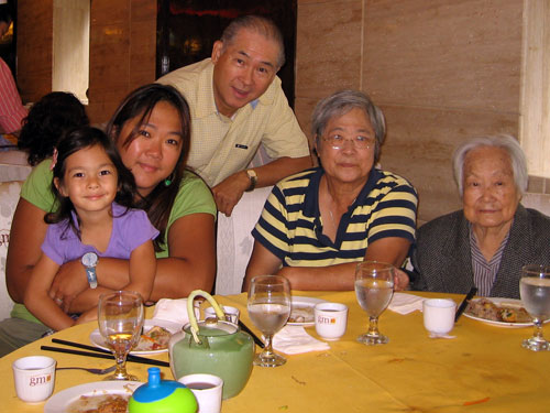 fanny-and-family-002.jpg