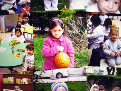 photos2.jpg
