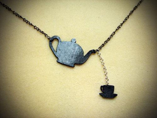 teapotcupnecklace.jpg