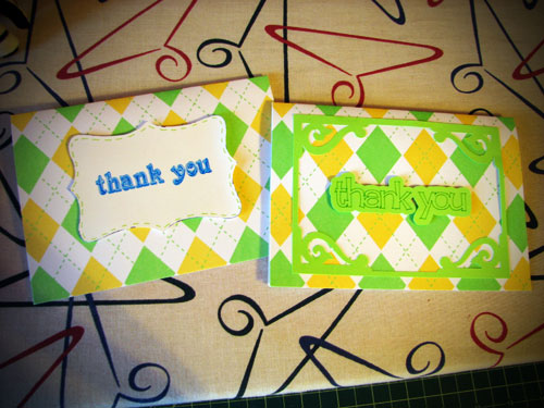 thankyoucards.jpg