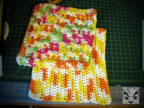 crochetdishcloths.jpg