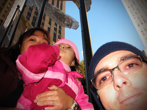 familyportraittake1.jpg
