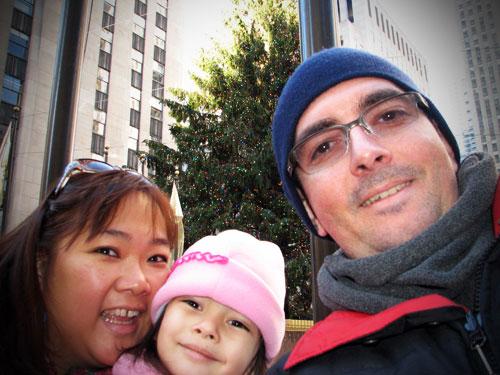familyportraittake2.jpg