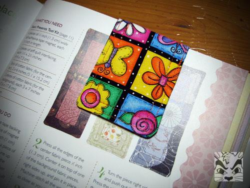 magnetbookmark.jpg