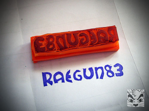 raegun83stamp.jpg