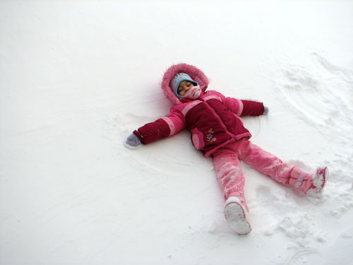 snowangel.jpg