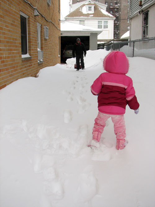 snowdriveway.jpg