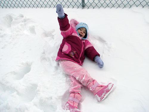 snowwave.jpg