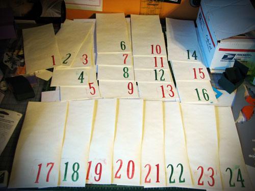 stampedenvelopes.jpg