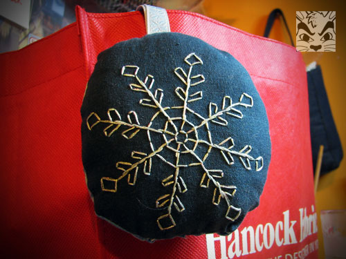 stitchedornament.jpg