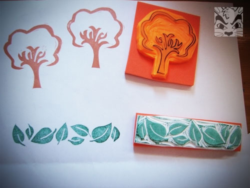 treeleavescarve.jpg