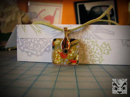 butterflyback.jpg