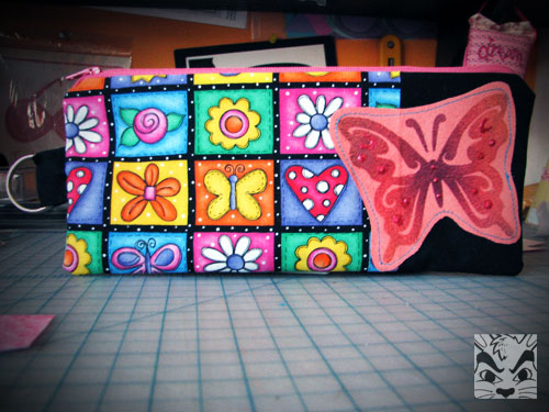 butterflypencilcase1.jpg