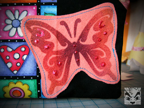 butterflypencilcase2.jpg