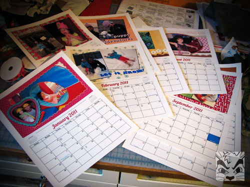 diycalendarspread.jpg