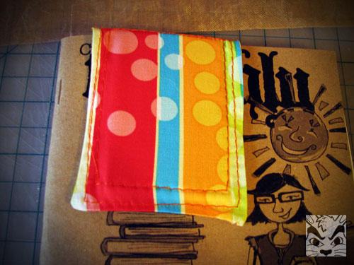 fabricbookmark.jpg