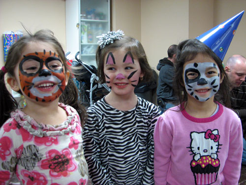 facepainttrio.jpg