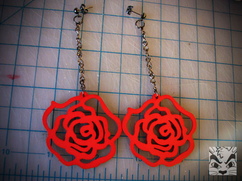 roseearrings.jpg
