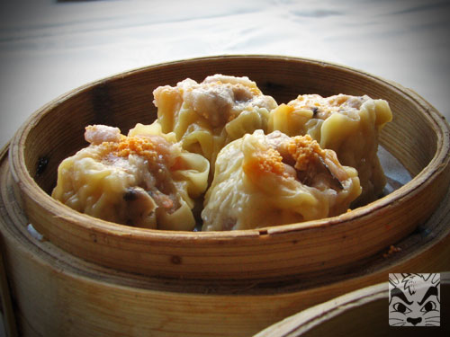 shumai.jpg