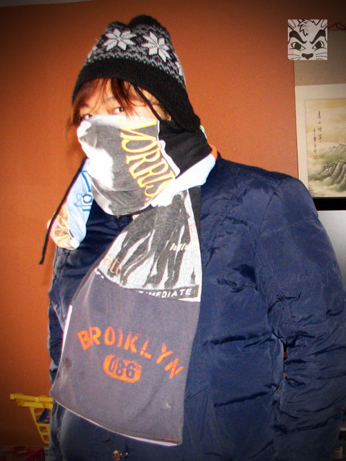 ic6tshirtscarf1.jpg