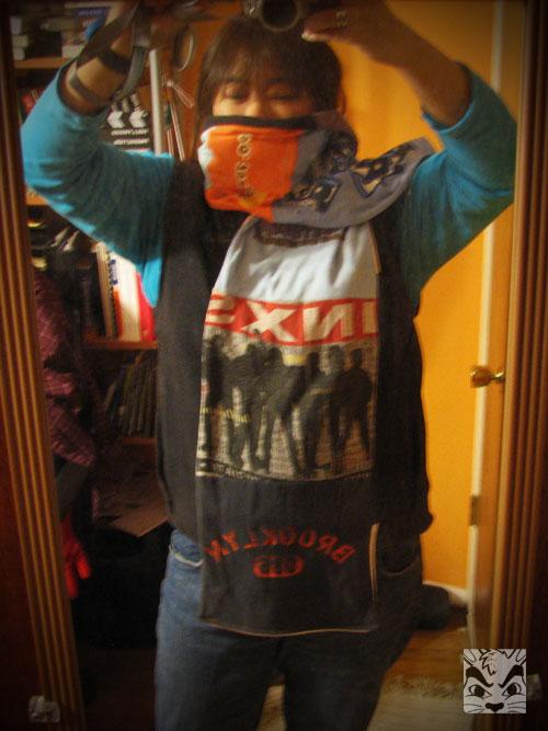 ic6tshirtscarf2.jpg