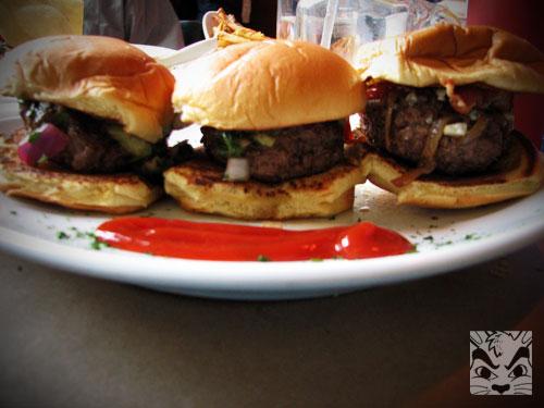 myburgers.jpg
