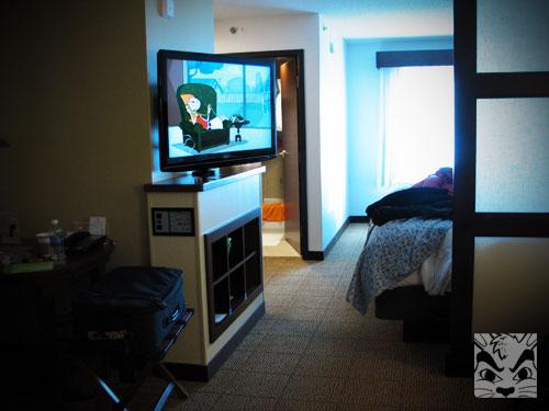 ourroom2.jpg