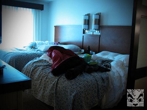 ourroom3.jpg
