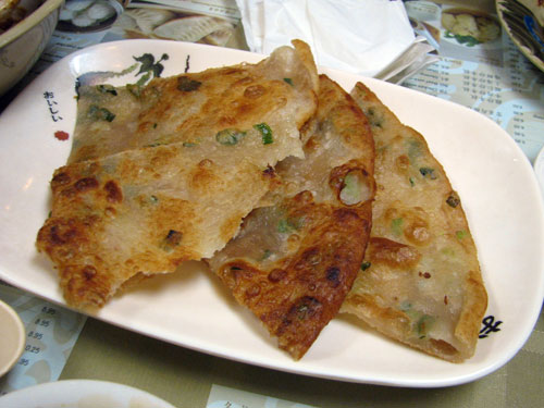 scallionpancakes.jpg