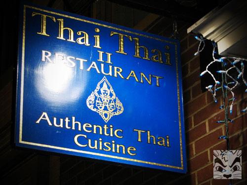 thaithaiii.jpg