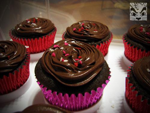 cupcakesforclass.jpg