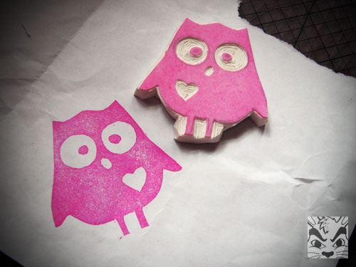 owlstampcarve.jpg