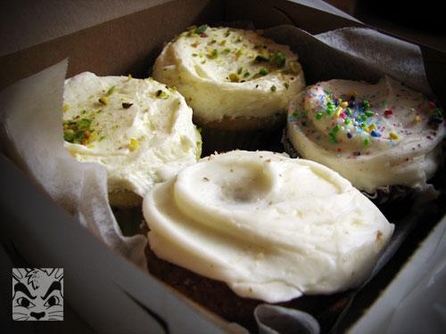 ssscupcakes.jpg