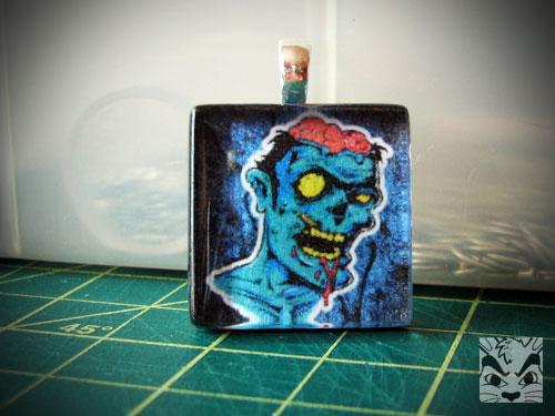 zombiependant.jpg