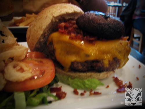 myburger.jpg