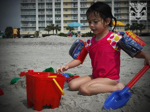 sandplaying.jpg