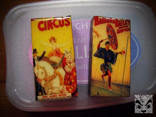circusdominos.jpg