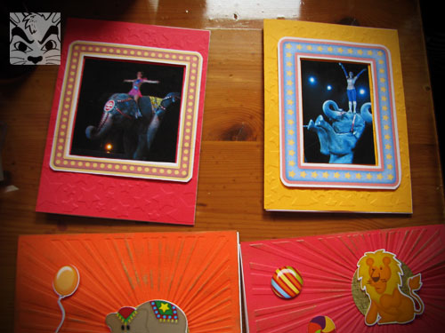 circusnotecards2.jpg