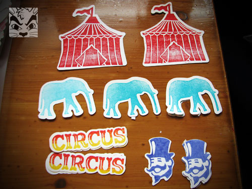 circusstickers.jpg
