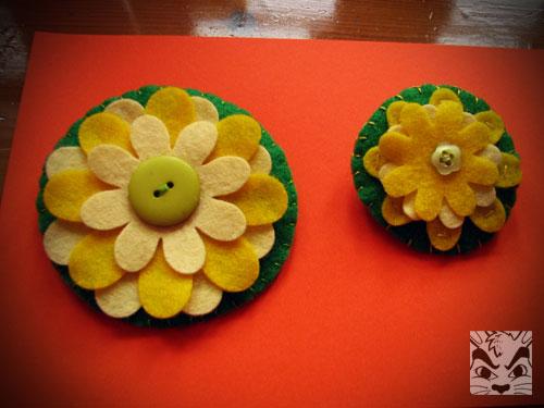 flowerbrooches.jpg