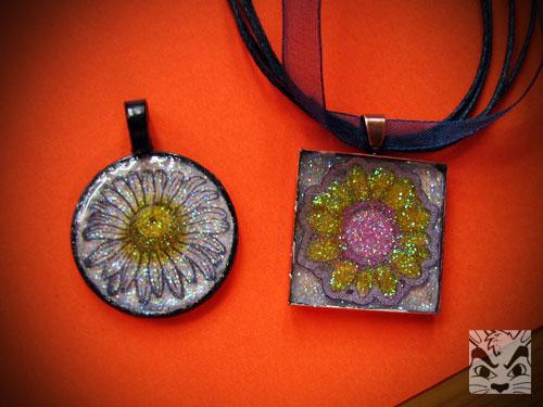 flowerpendants.jpg