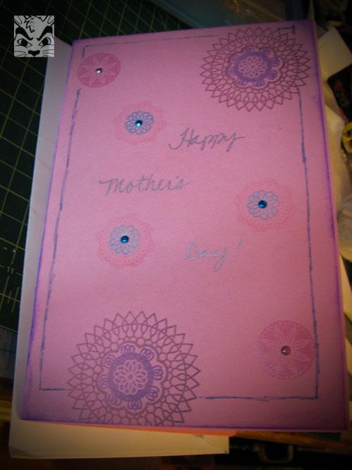 mothersdayfront.jpg