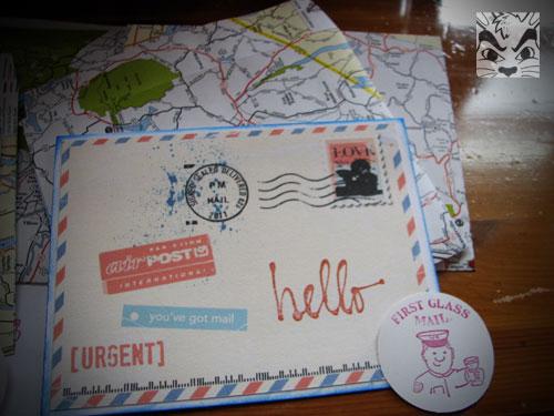 postalnotecardsset.jpg