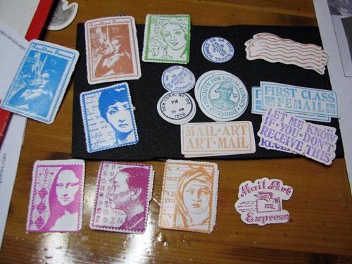 postalstickers.jpg