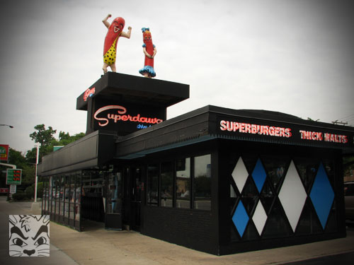 superdawg.jpg