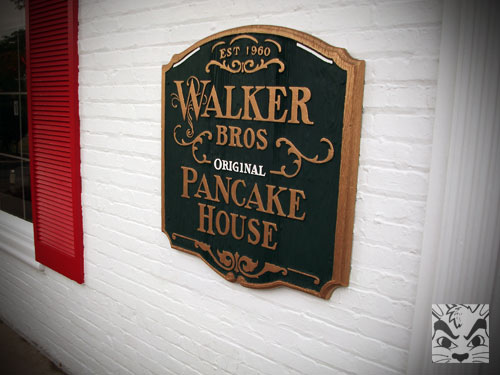 walkerbrospancakes.jpg