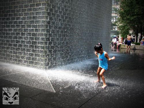 waterfountainthing.jpg