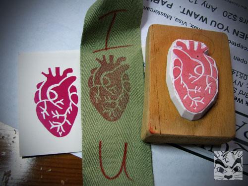 anatomicalheartcarve.jpg